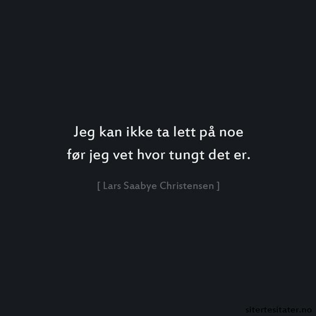 Ole Brumm En Valentinhilsen Til Deg (Norsk)